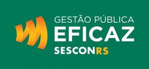 SESCONRS_IDV_EFICAZ_fundo verde