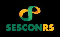 SESCON_pratos