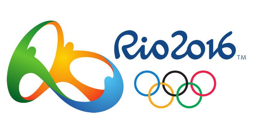 RIO2016A