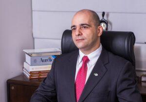 SESCON-RS - Presidente Diogo Chamun5a