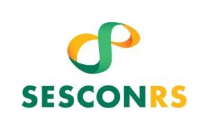 SESCON_slogan_vertical_cores