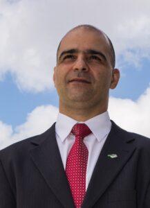 SESCON-RS - Presidente Diogo Chamun4