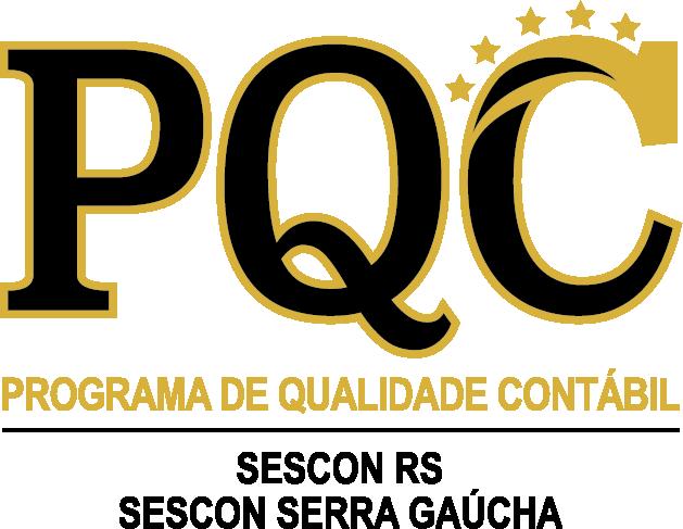 Logo PQC