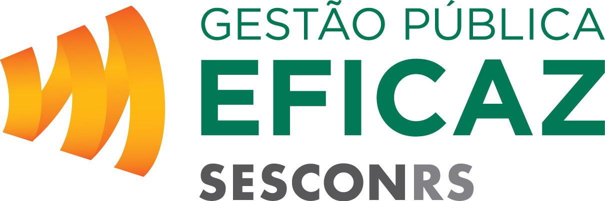 SESCONRS_IDV_EFICAZ