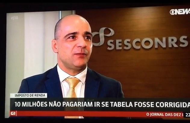 180417Diogo GloboNews