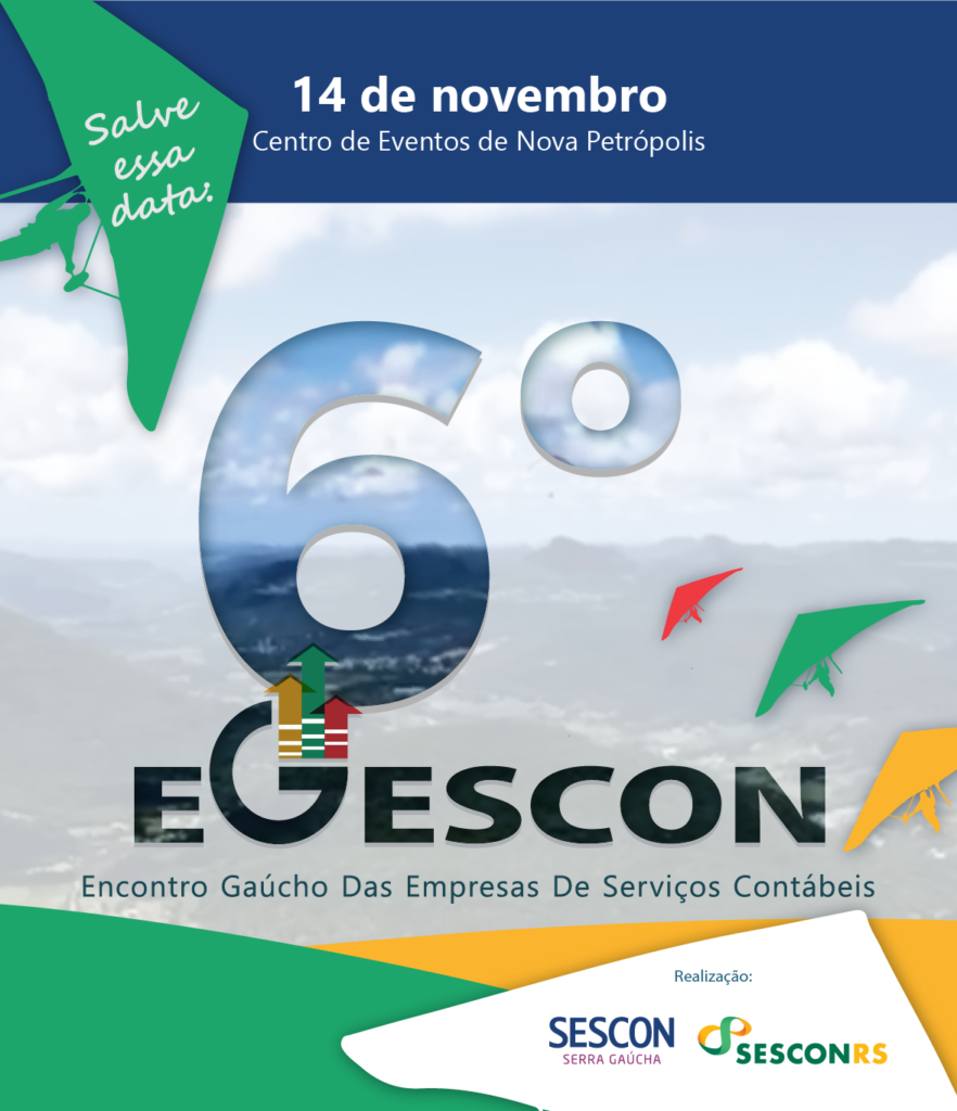 6EGESCON - SAVE ARTE FINAL MKT