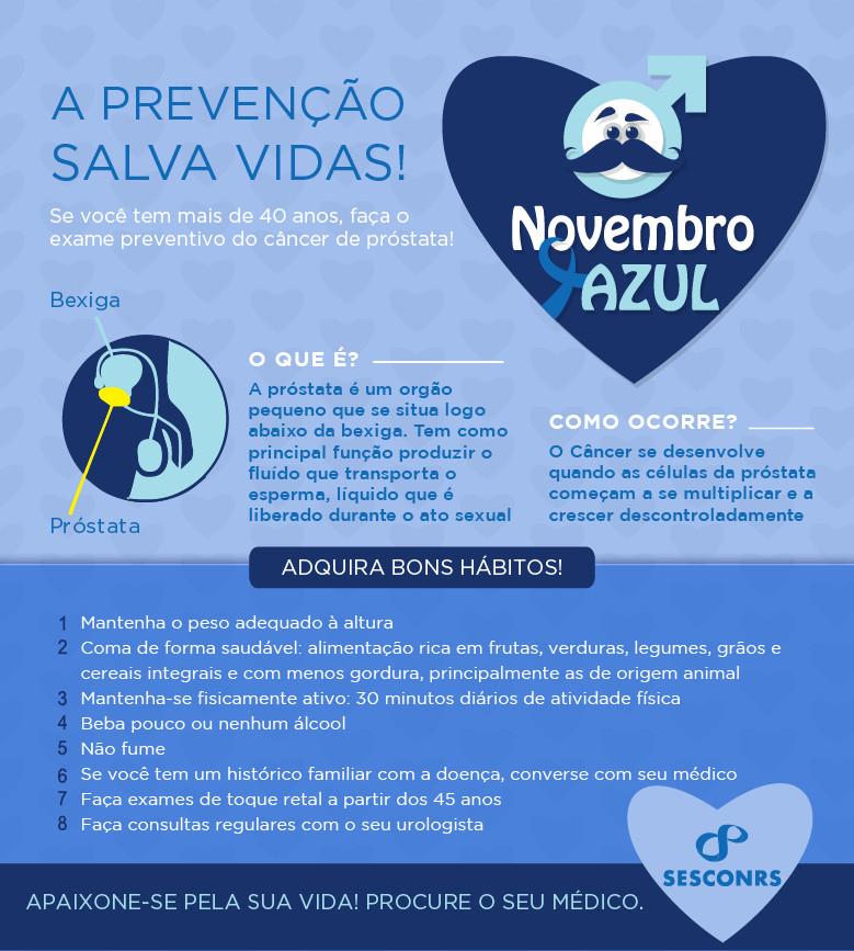Novembro Azul2_email marketing