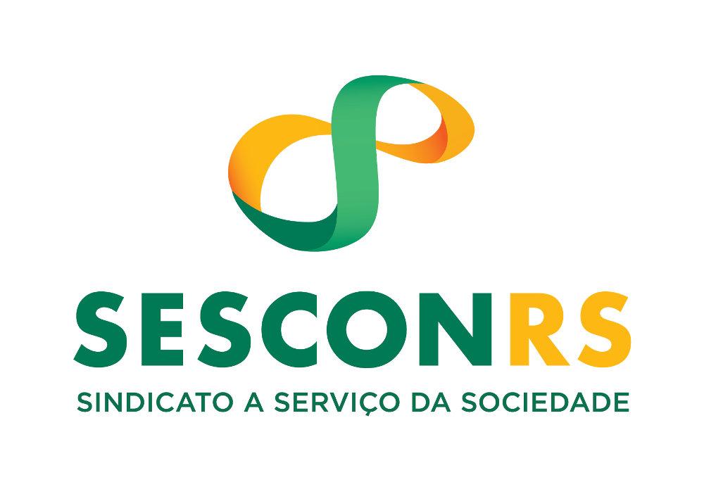 SESCON_slogan_vertical_cores1