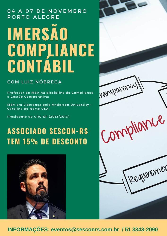 Arte Curso Compliance 4