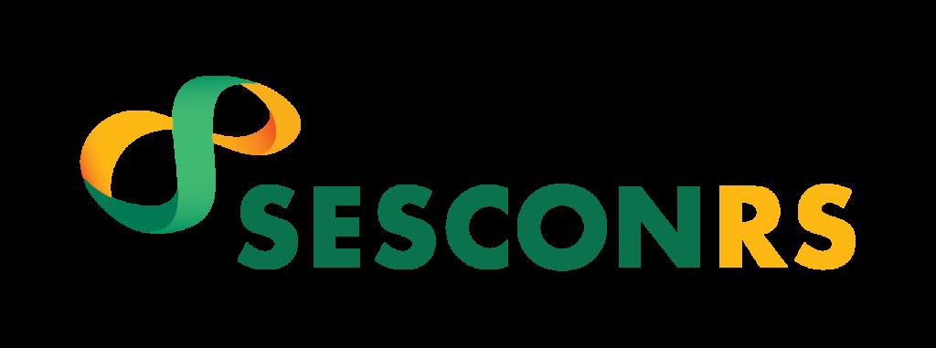 SESCON_preferencial_horizontal_cores